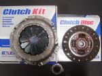 EXEDY ORGANIC CLUTCH TOYOTA STARLET TURBO 1.3T EP91